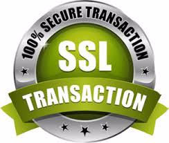 HTTPS - add a SSL certificate to your site - blog post image