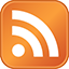 Rss Image Icon